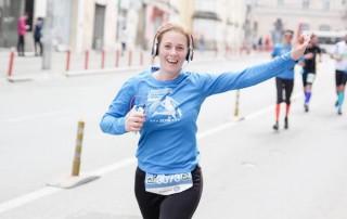 Maratonul International Cluj Napoca Runners Club _ O luna de la concurs