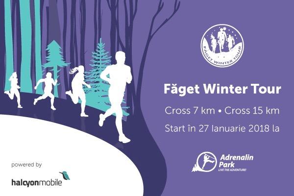 faget-winter-tour-2018-600x400