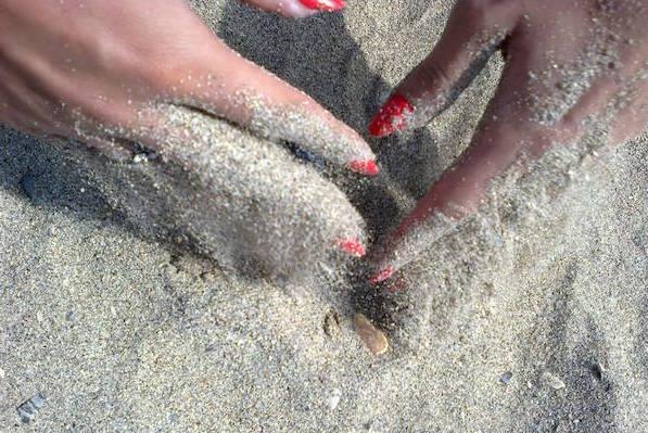 ProfessionAlly nails