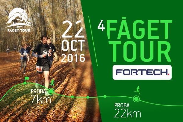 Faget Tour 2016 600x400px