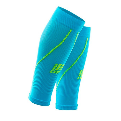 Cep compression calf sleeves men  copy