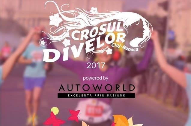 Fotografii de la Crosul Divelor | Autoworld 2017