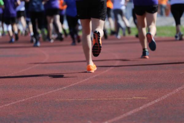 anrenament crosul companiilor _runners club