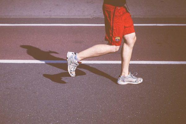 Antrenamente-gratuite-Semimaraton-Zalau-750x400