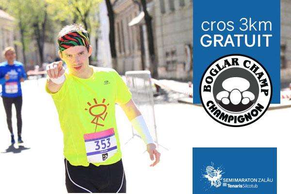 5000 euro premii Semimaraton Zalau TenarisSIlcotub