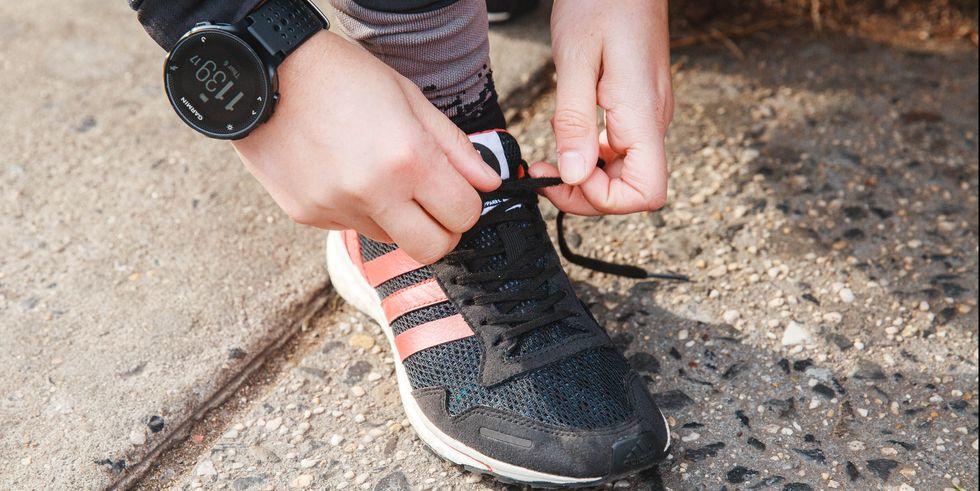 Faci aceste greșeli comune de antrenament?