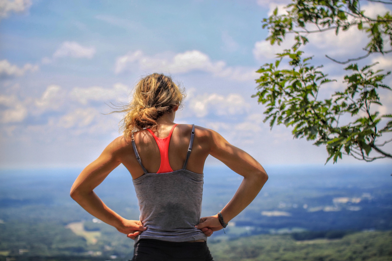 Cât timp durează să ne pierdem forma fizică atunci când nu mai alergăm?